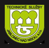 Technické služby Jablonec